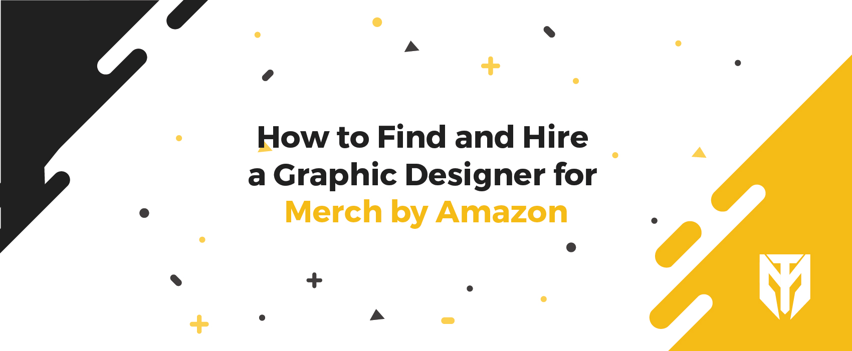 how-to-find-designers-for-merch-by-amazon-tshirts