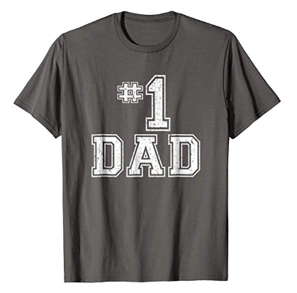 Family T-shirts Ideas for PDO
