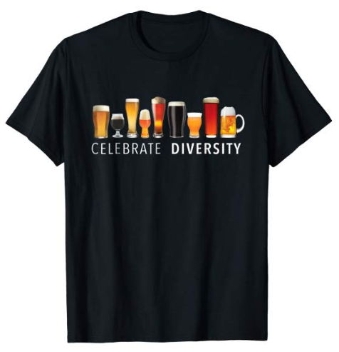 Food and Drink T-Shirts Idea for Merch by Amazon and PDOs