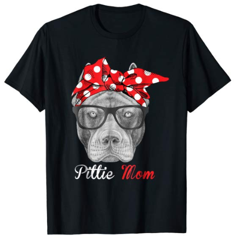 pets and animals t-shirt ideas for Merch by Amazon