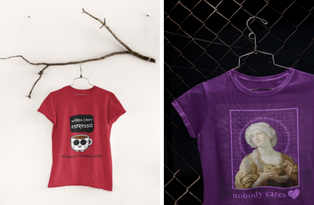 quotes-tshirts.