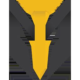 Merch Titans Blog Merch By Amazon Category